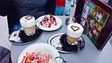 Bortolot Eiscafe