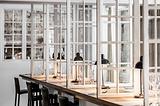 Restaurant Cofoco