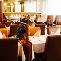 Restaurant KULMA