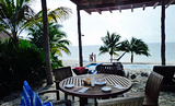 Zama Yacht & Beach and Lounge