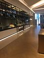 宝龙艾美酒店(新食谱全日餐厅)