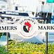 Jan PowerHouse Farmers Market