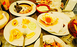 Taberna la Antigua Malaga