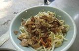 Zhang Hua Vegetarian Diner