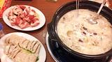 淼鑫猪肚鸡(迎宾店)