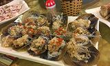 美溪168海鲜餐厅