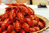 红四方小龙虾馆