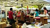 帕丁顿市场