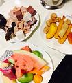 火上芭蕾牛排海鲜烤肉自助餐(沙湾凯德店)