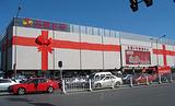 圣熙8号购物中心