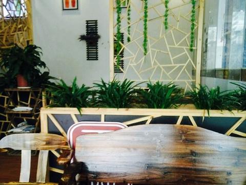 贡茶旅游景点图片