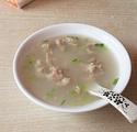 老字号肉燕汤