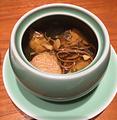 淡茶饭互联网大会主题餐厅