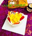 sweet private kitchen甜私厨(阳东店)