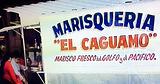 El Caguamo