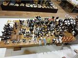 巴厘购物中心