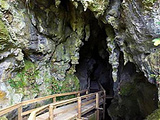 蒂阿瑙旅游景点攻略图片