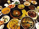 上菜呷饭(南朗店)