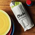 Cholo墨西哥菜