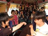 青城山旅游景点攻略图片