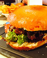 Chapeau! Restaurant Café Bar
