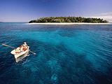 汤加旅游景点攻略图片