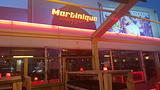 Brasserie Martinique