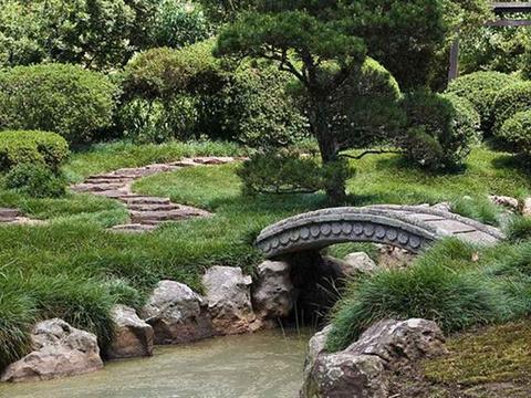 Amazimtoti Gardens旅游景点图片