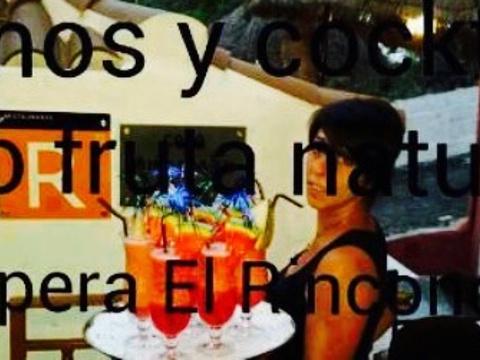 Arepera El Rinconcito旅游景点图片