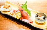 竹田和风料理
