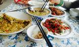 湘水土菜馆