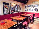 Havana Club Restaurant