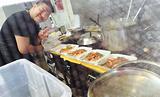 Romy's Kahuku Prawns & Shrimp
