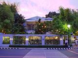卡萨罗塞餐厅