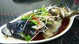 揽月海鲜餐厅