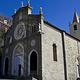 San Giovanni Battista礼拜堂