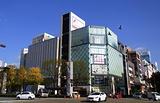 (株)山陽百貨店