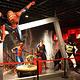上海动漫博物馆