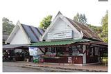 酪农业促销中心贩卖部