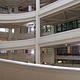 Lingotto Conference Center