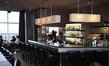 180 Panorama Restaurant