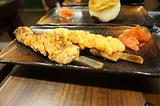 藤原豆腐店(南屯店)
