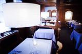 Spannort Restaurant