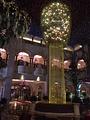 因特拉根大酒店