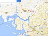 坡州市旅游景点攻略图片