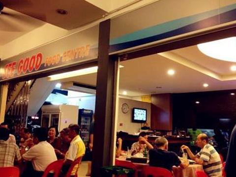 See Good Food Centre旅游景点图片