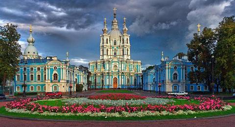 修道院大教堂