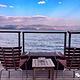 大武仑澳沙滩