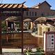 瑞信·天沐温泉旅游度假区