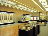 首尔历史博物館